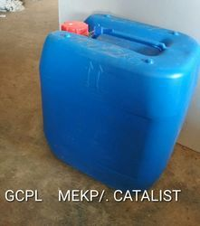 FRP RAW MATERIAL - MEKP Manufacturer from Pune