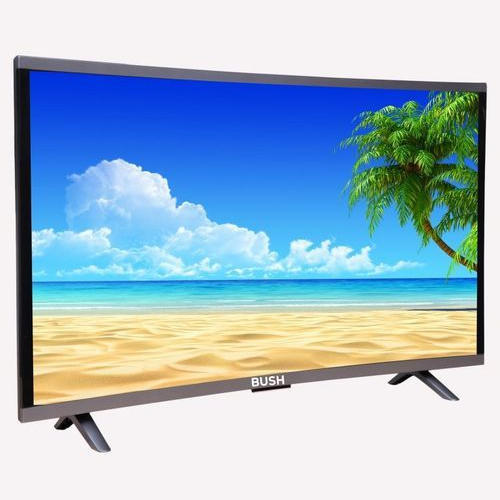 335b933d45f3f Iconic 40 Inch Smart Full HD LED TV at Rs 14500  unit ...