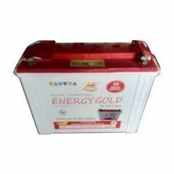 10Ah Motorcycle Battery, Capacity: 10 Ah