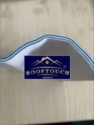 4 Layer UPVC Roofing Sheets