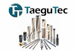Teagutec Taegutec Cutting Tool Inserts