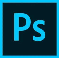 in Pan India Windows, Mac Adobe Photoshop Designing Software