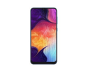 Samsung Galaxy A50 4gb Ram Mobile Phone