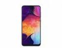 Samsung Galaxy A50 4GB RAM Mobile Phone