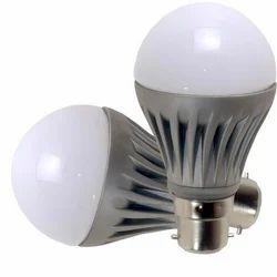 Cosmic LED Bulb 9 W