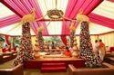 Mandap Decoration, Vadodara, Gujarat