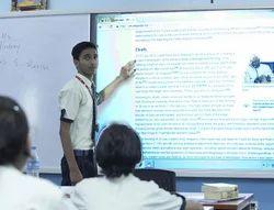 4nd Standard Teaching Services