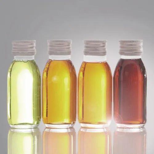 Group 1,Group 2 Base Oil, Grade: Group 1, Packaging Type: Barrel