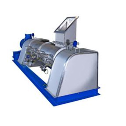 Ring Layer Mixer