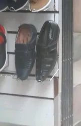 Mens Casual Wear Shoes