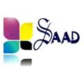 Saad Industries