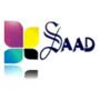 Saad Industries