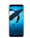 Galaxy S8 Plus Mobile Phones