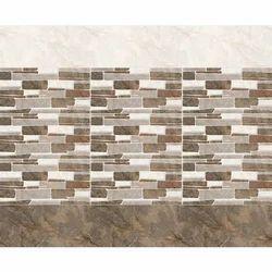 Cerajot Fancy Ceramic Kitchen Tiles, 8.5mm to 9mm