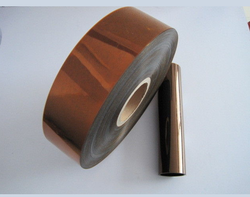 Krish Pharmapack PVC pvdc coated films, Packaging Type: Roll