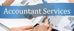 Chartered Accountant Services