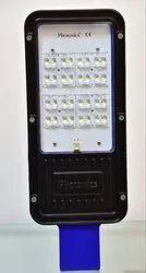 LED Street Lights 45W