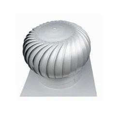 Roof Exhauster Fan