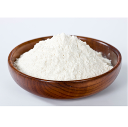 Powder Precipitated Silica, Grade Standard: Bio-Tech Grade, for Industrial