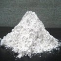 Hydrated Lime Ca(oh)2, Cas No: 1305-62-0, 65% - 90%, 25 Kg Bag