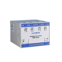 Maxibus Signal Isolator