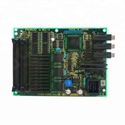 Fanuc I/O Card A20B-2002-0520/08A A20B-2002-0521/08A Fanuc Input And Output Card
