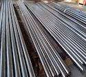 Stainless Steel Bar - Grade 410