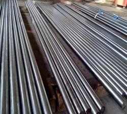 Stainless Steel Bar - Grade 410