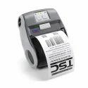 Bluetooth Printer
