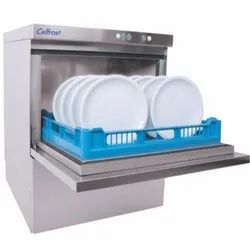 Celfrost Installation Type: Counter Top Undercounter Dishwashers