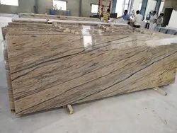 Parado Gold Granite