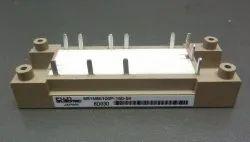 6R1MBI100P-160 Insulated Gate Bipolar Transistor