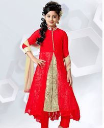 Kids Salwar Suits