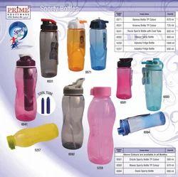 Fridge Bottle - 1 Litre