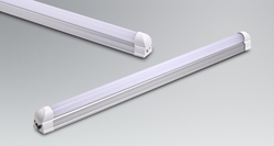 LED T5 Batten Sqaure 20W