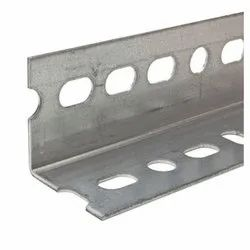 L Shape Mild Steel Bracket Angle