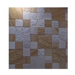 Stone Elevation Tile