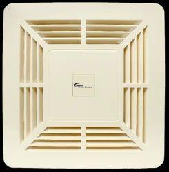 BPT 15-43 F53S Ventilation Fan