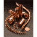 Phosphorus Copper Castings