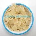 Biscuit Fryums