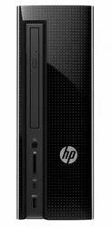 HP Slimline Desktop 270 P033in