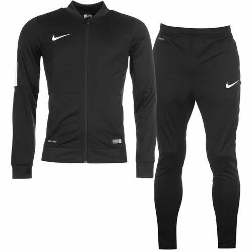 Female Nike Tracksuit, Stitches