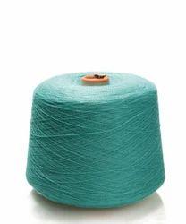 Hilados Cotton Combed Yarn