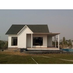 Sensational Modular Cottages At Best Price In India Interior Design Ideas Greaswefileorg