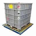 Ercon IBC Spill Deck Pallets