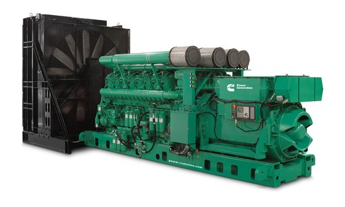 Diesel Generator Repair And Maintenance In Bangalore 10 Kva To 1500 Kva Id 21376858948