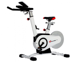 BS-160 Spin Exercise Bike