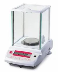 Ohaus Pioneer Pag 214 Weighing Balance