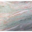 Multi Onyx Marble Slab
