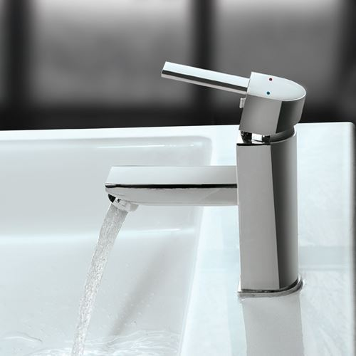 Jaquar Stainless Steel Bathroom Faucets, Rs 700 /piece, Gurudev ...